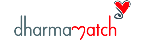 old dharmamatch logo